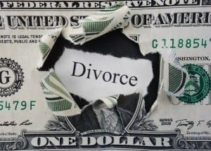 Florida Online Divorce price