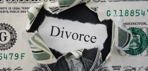Cheap Divorce in FL